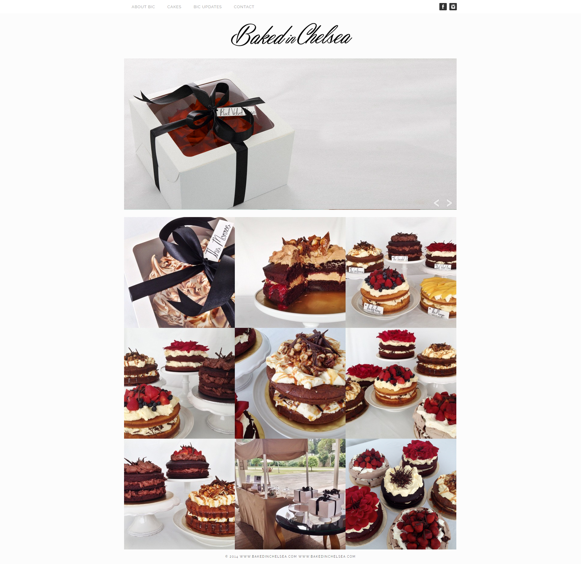 screencapture-bakedinchelsea-com-main-1461268590356