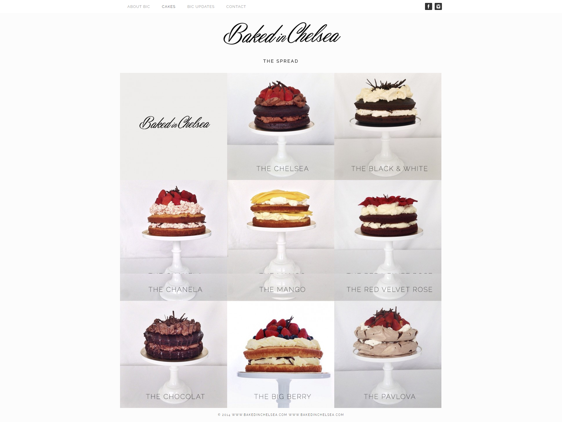 screencapture-bakedinchelsea-com-main-category-type-of-cakes-1461268599203